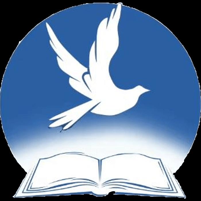 Свідоцтво Христа